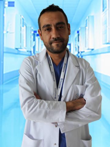 Op Dr  Hasan Murat AYTEN